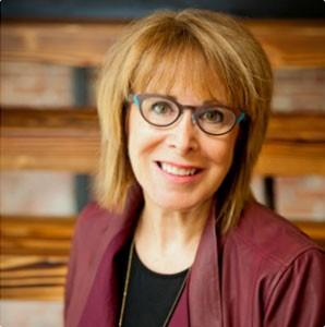 Karen Steckler