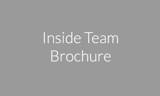 Inside Team