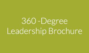 360 Brochure